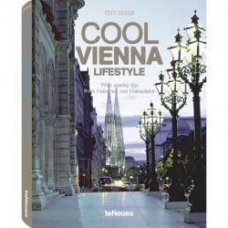 Cool Vienna (En,De)