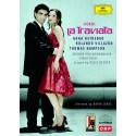 La Traviata - DVD