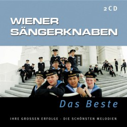 Vienna Boys' Choir - Das Beste - CD