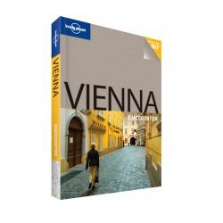 Wien (En) - Encounter Guide