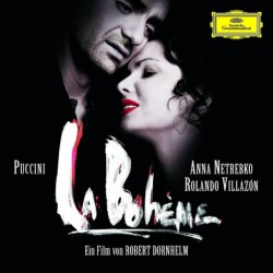 La Boheme - La Boheme HIGHLIGHTS - CD