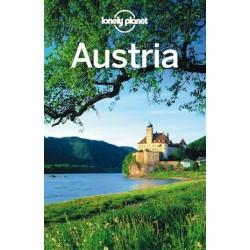 Österreich - Reiseführer (En)
