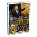 New Year's Concert 2015 DVD - Vienna Philharmonics