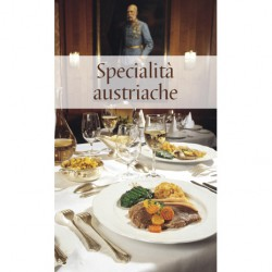 Austrian Specialties (It)