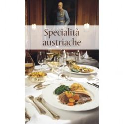 Österreichische Spezialitäten (Ru)