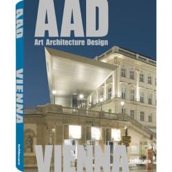 Cool Vienna AAD (En, De)