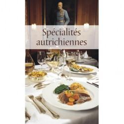 Österreichische Spezialitäten (Fr)