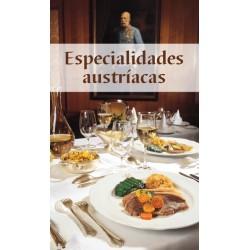 Austrian Specialties (Es)
