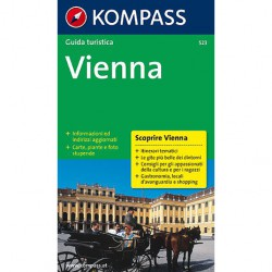 Vienna (It) - City Guide - Kompass
