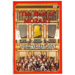 Wiener Mozart Orchester DVD