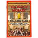 Vienna Mozart Orchestra DVD