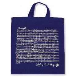 Tote bag - Mozart