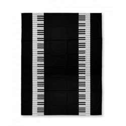 Tablecloth - Keyboard