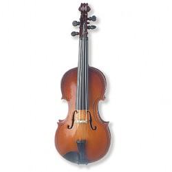 Violin - Magnetic