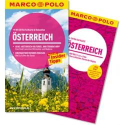 Österreich - Reisen mit Insider Tipps (De)