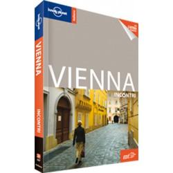 Vienna - Incontri (It)