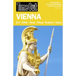 Vienna - Timeout - Guide (En)